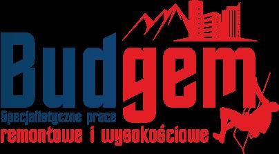 Prace Alpinistyczne - Usługi Wysokościowe Rzeszów | Budgem